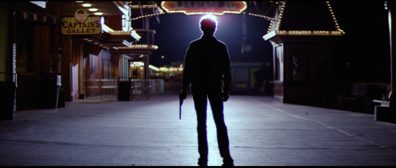 Le retour de l'inspecteur Harry (Sudden impact) - Clint Eastwood - 1984 dans Clint Eastwood harry_4_2